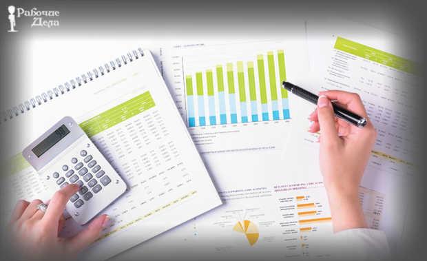 Бизнес-инструкция:Как составить бизнес-план