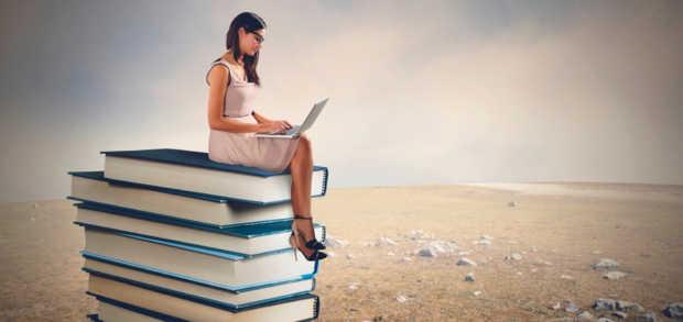 Книги повышающие самооценку