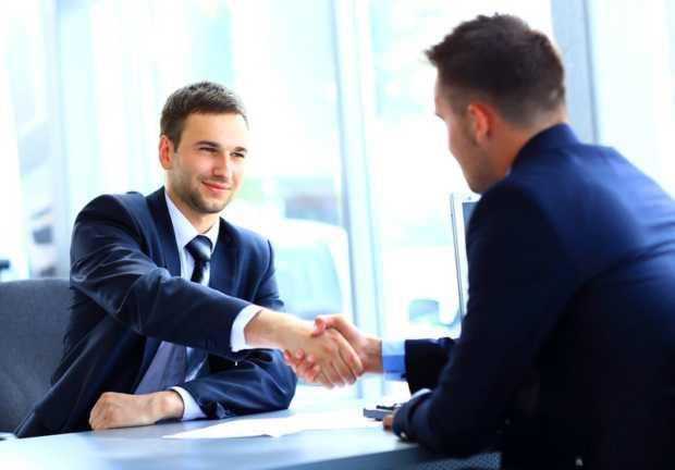 Как вести себя на переговорах с инветором