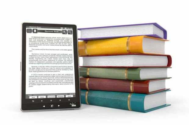 Книги как достичь цели