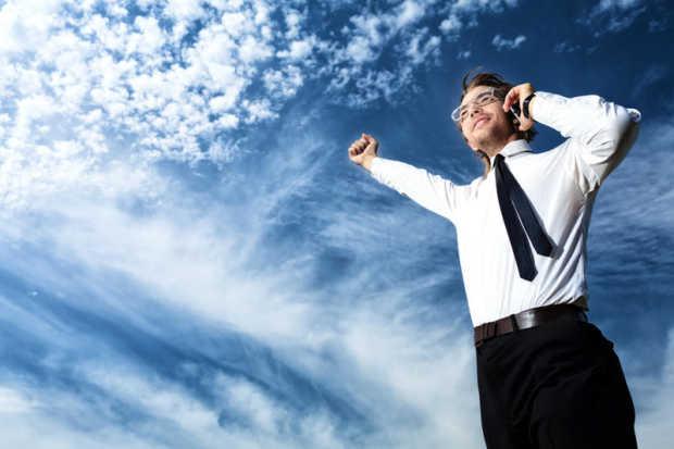 Как найти своё призвание в работе